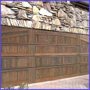 Neighborhood Garage Door Service Duncanville, TX 972-737-3990