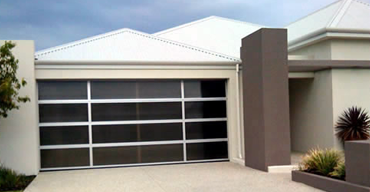 Neighborhood Garage Door Service, Duncanville, TX 972-737-3990